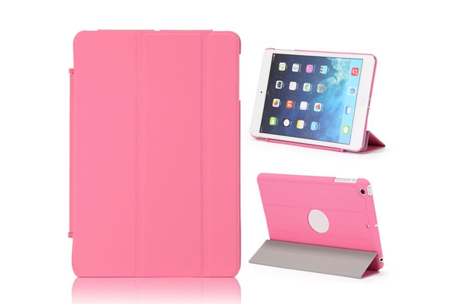 iPad-60B Designer Sleeves iPad Case with Handles