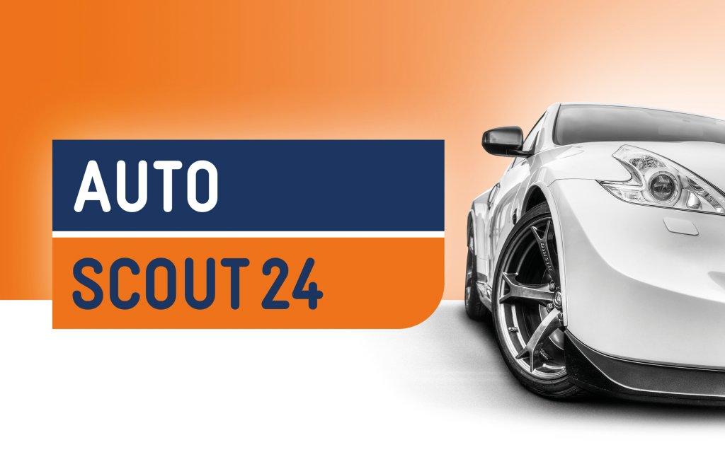 scout24 autoscout24